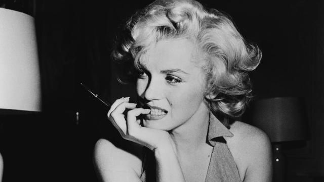 30 Fascinating Facts About Marilyn Monroe
