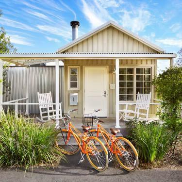5 Tax Tips for Short-Term Rentals