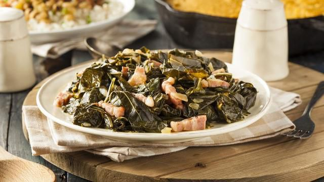 The 16 Southern Recipes that Represent the Best of the South