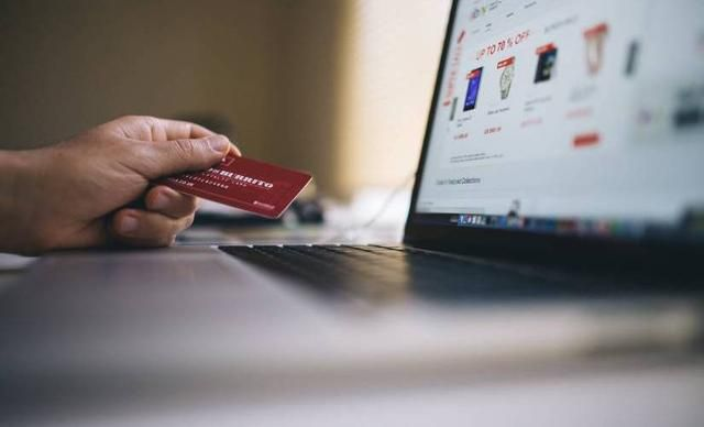 7 Top eCommerce Trends in 2020 to Look Out For