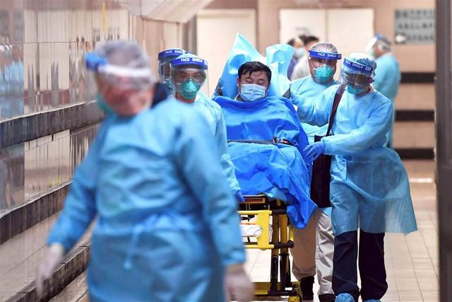 5 Things You Should Have in Order to Survive a Pandemic