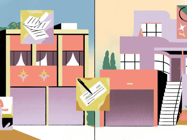 11 Los Angeles renters' rights your landlord doesn't want you to know