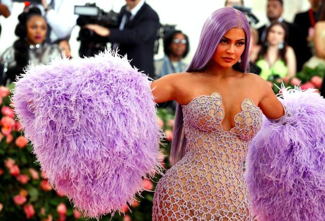 Kylie Jenner Shame: Mogul Might Go to Jail For Forbes Billionaire Scam