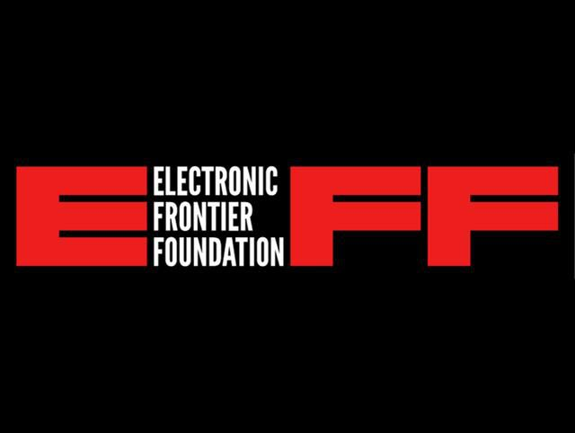 The EFF says public WIFI isn't so bad any more