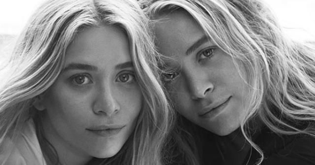 This Is What Mary-Kate Olsen And Her Sister Ashley Are Worth, So It Makes Sense MK Is Insisting Her Prenup Stays In Place Amid Her Divorce
