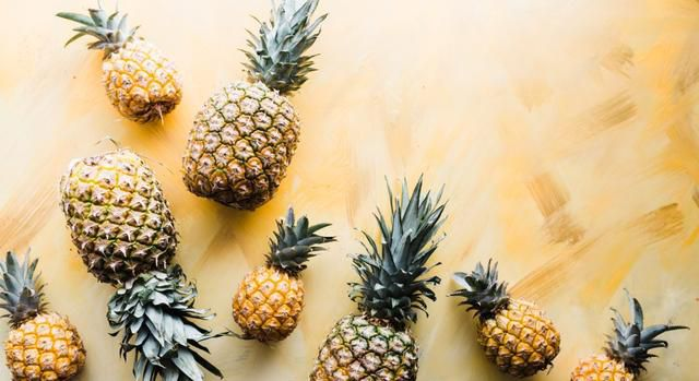 Pineapple Health Benefits That Can Make It Your Go-To Summer Treat