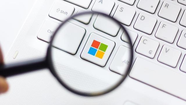 Windows 10's November Update Isn't Done Breaking Stuff