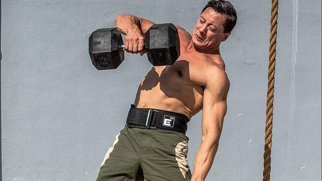 Best Weightlifting Belt