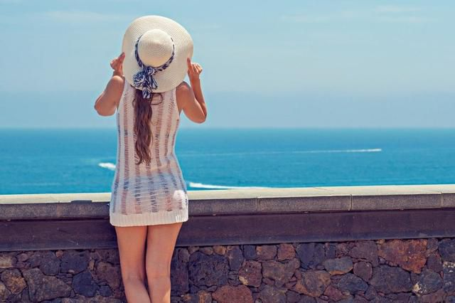 What to Do Before Going on Your Dream Vacation