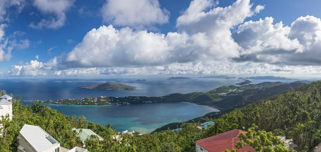 Caribbean comeback: A guide to when travelers can return to the islands