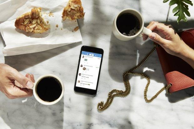 4 Ways Your Venmo Account Is Even Smarter Than You Thought