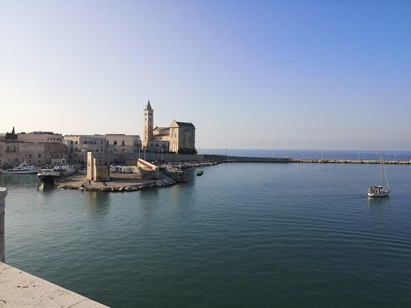 Trani, Italy: All you need to know for the perfect visit