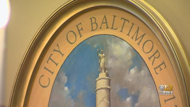 Housing Authority Of Baltimore City To Stop Accepting New Public Housing Applications, Cites Overwhelming Demand