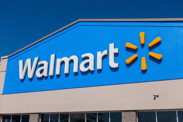 Walmart just announced its big Cyber Monday sale – here's everything you need to know