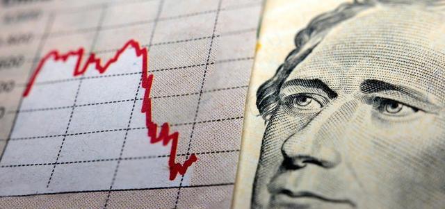 Afraid of a Crash? Make It a Moneymaker Instead