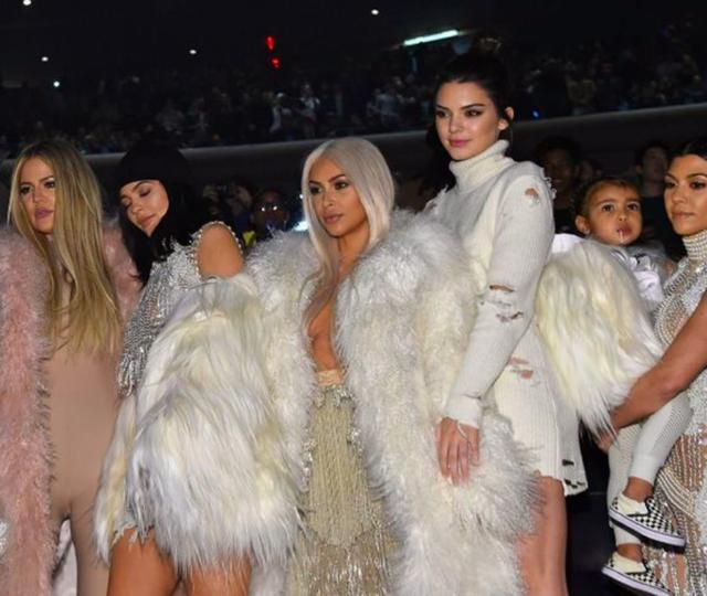 Kardashians Broke Because of The COVID-19? Debt REACHES $180 Million!