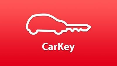 CarKey: A New Feature That Will Let You Unlock a Car With Your iPhone