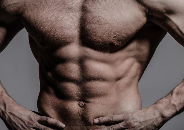 How testosterone replacement therapy is changing men's lives