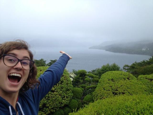 58 Hilariously Unsuccessful Travel Photos