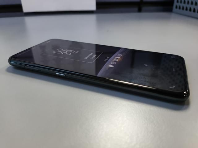 TCL Plex Review; A Surprisingly Good First Entry Into The Smartphone Game