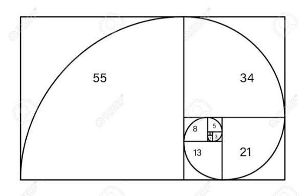 Understanding the Golden Ratio in Design