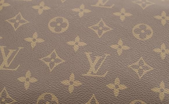 How To Spot An Authentic Louis Vuitton Speedy Bag