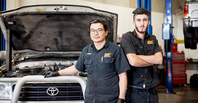 15 Secrets Your Mechanic Will Never Share With You