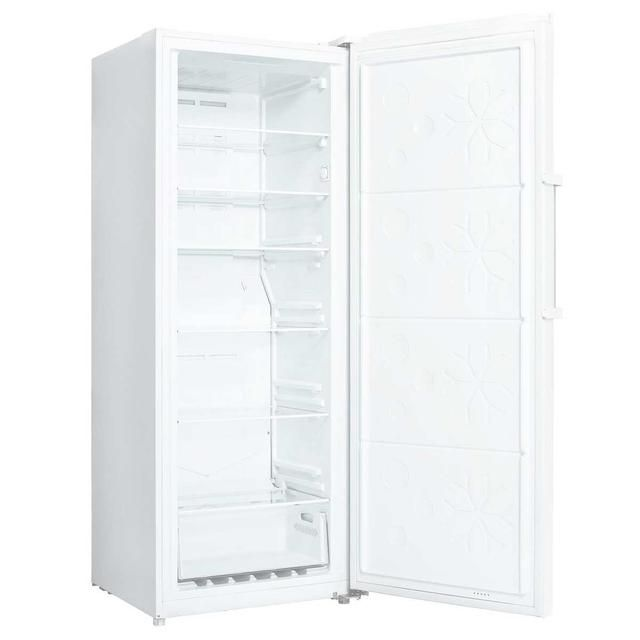 The Best Freezers, According to People Who Freeze a Lot of Things