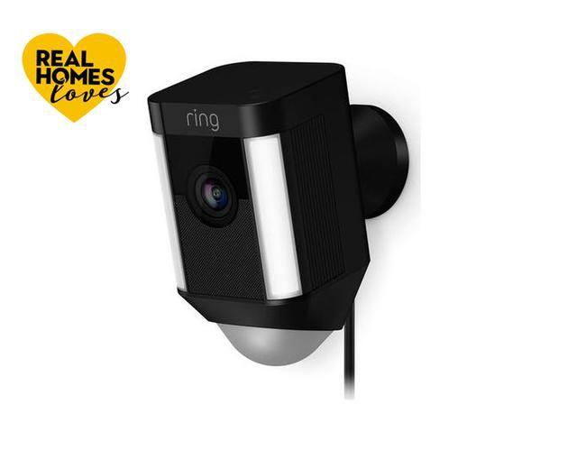 Best security cameras: the best models, from Ring to Amazon