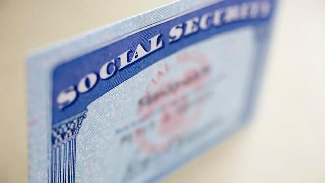 The Social Security Trustees just reported that benefits may be slashed in 15 years -- but all isn't lost