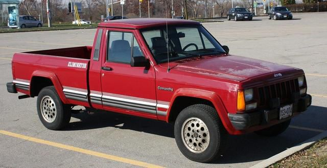 10 Special Edition Cars And Trucks That Changed The Game (And 5 That Were Busts)