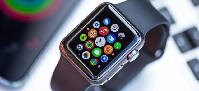 The top 5 luxury smartwatches to invest in