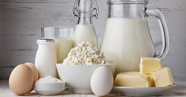 Top Inflammatory Foods You Should Avoid