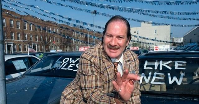 15 Secrets The Guy Selling His Used Car Probably Won't Tell You