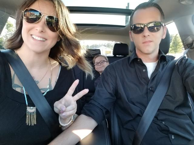 10 Factors to Consider Before Going on a Road Trip