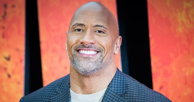 Dwayne 'The Rock' Johnson Unveils His New Teremana Tequila: 'The Tequila of The People'