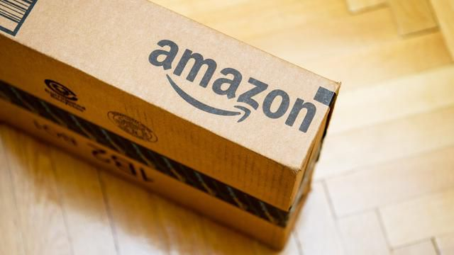 The Best Deals From Amazon's Massive Online Sale
