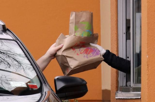 Taco Bell is giving burrito lovers their own Cravings Pack