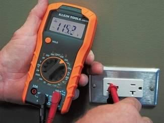 Multimeters For At-Home Motorcycle Mechanics
