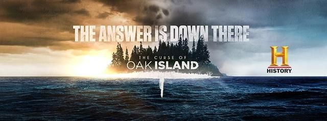'The Curse Of Oak Island' Season 7 Spoilers: 3 Unmissable Hints About What To Expect