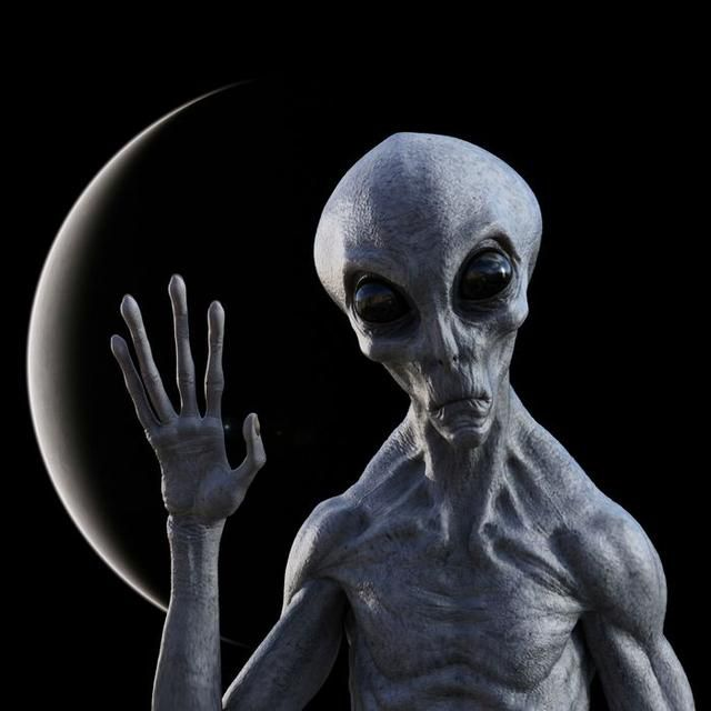 We Might Have Dozens of Contactable Alien Neighbors