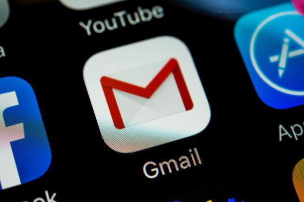 5 hidden Gmail features everyone should be using