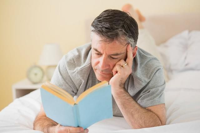 37% of Near-Retirees Are Making This Catastrophic Mistake