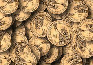 Your next coronavirus stimulus may come in digital dollars