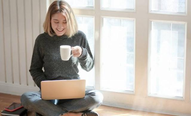 8 Modern Technologies Landlords are Loving