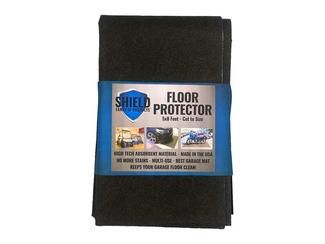Garage Flooring That Improves The Whole Look Of Your Garage