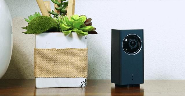 How to Choose the Right Home Security Camera