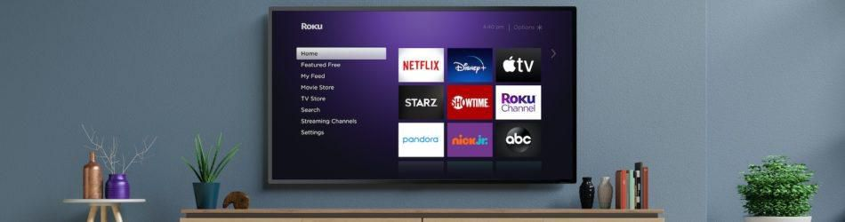 5 Roku Features You Might Not Know About
