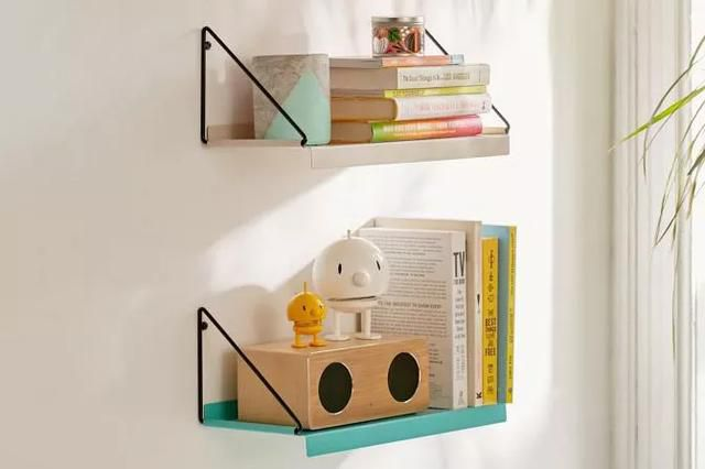 The 29 best small-apartment organization ideas