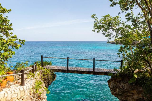 Jamaica vs Mexico: Which Vacation is the Right Destination for You?